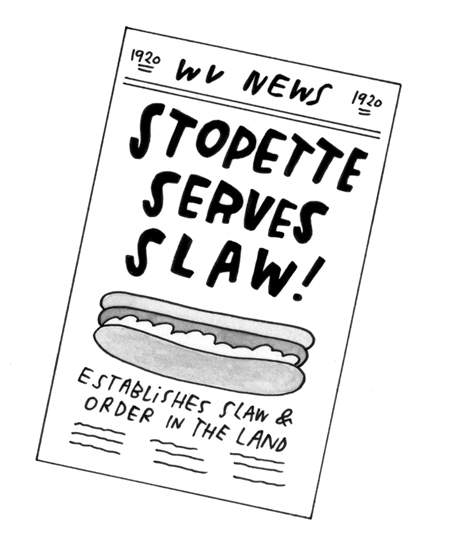 2nd-FAVORITE-Stopette-news